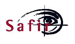 Safir.org