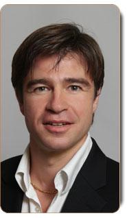 Nicolas Mesplie